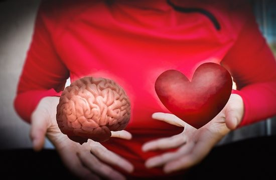 L'intelligenza emotiva ed i suoi 6 indicatori