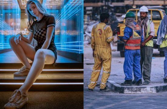 Il Lavoro che verrà: le 10 nuove work skill del Futuro