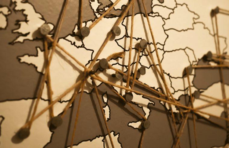 Erasmus Plus, cresce il numero dei progetti