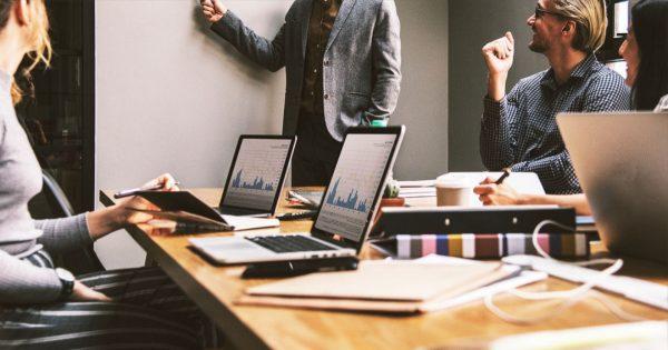 formazione finanziata per le imprese