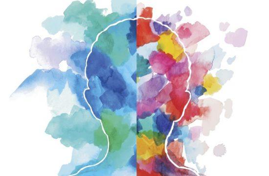 Intelligenza Emotiva: dalla mente al cuore Goleman Emotional Intelligence