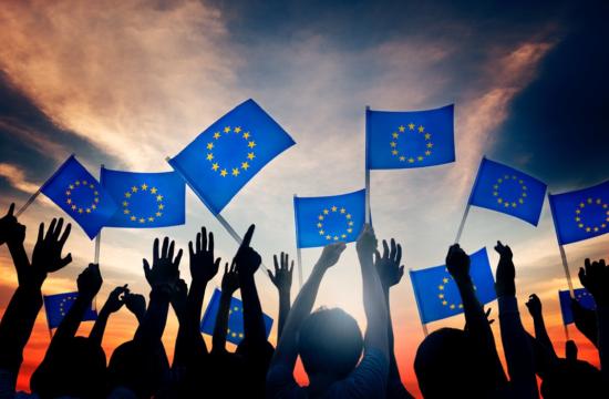 La nuova programmazione europea 2021-2027: strategie e prospettive