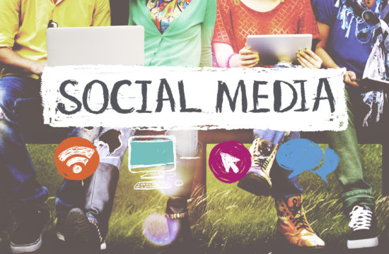 6 regole vincenti per un social media marketing di successo