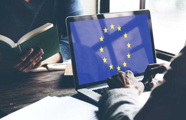 italia finanziamenti europei