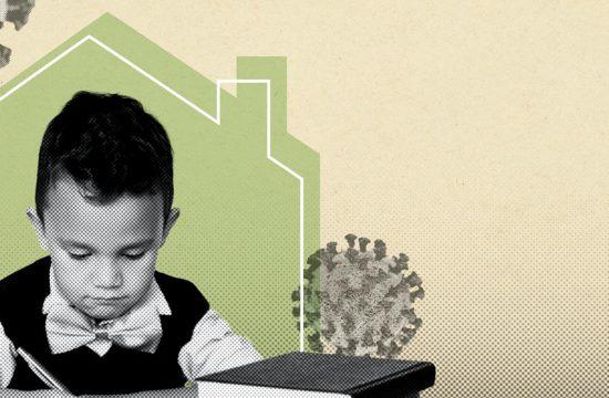 I MOOC: una risorsa gratuita per l'apprendimento digitale