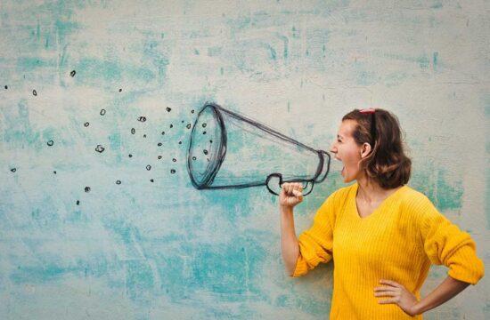 La comunicazione efficace: 8 diritti assertivi nelle relazioni