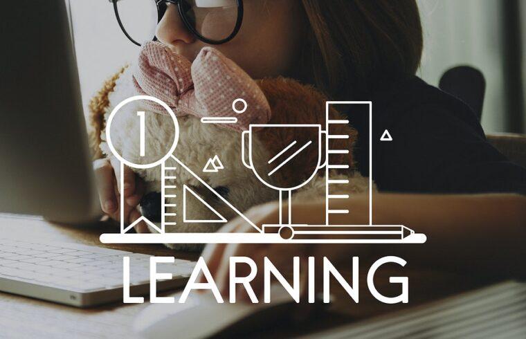 Strategie didattiche per promuovere l'apprendimento