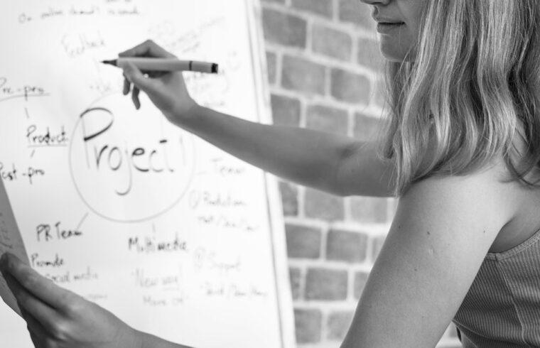 10 consigli per scrivere un progetto europeo