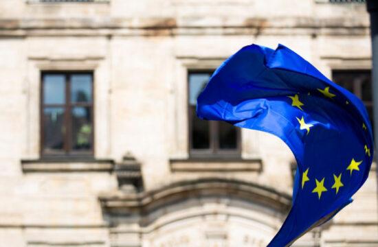 La nuova programmazione europea 2021-2027