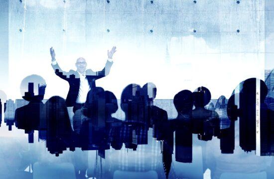 La formazione finanziata: come sfruttarla per la tua azienda