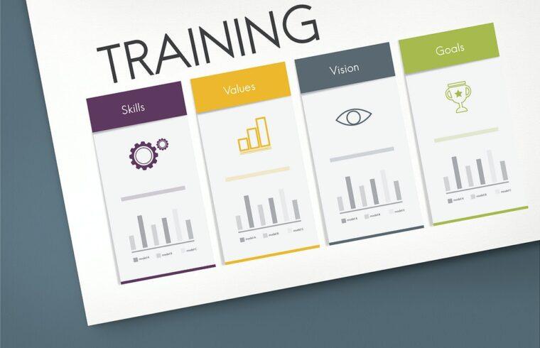 Il bilancio delle competenze: strumento essenziale per la formazione