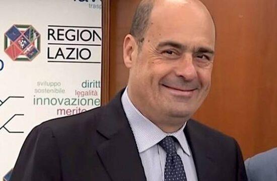 Regione Lazio: riprogrammazione fondi strutturali