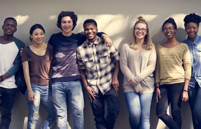 Il nuovo programma Erasmus 2021-2027