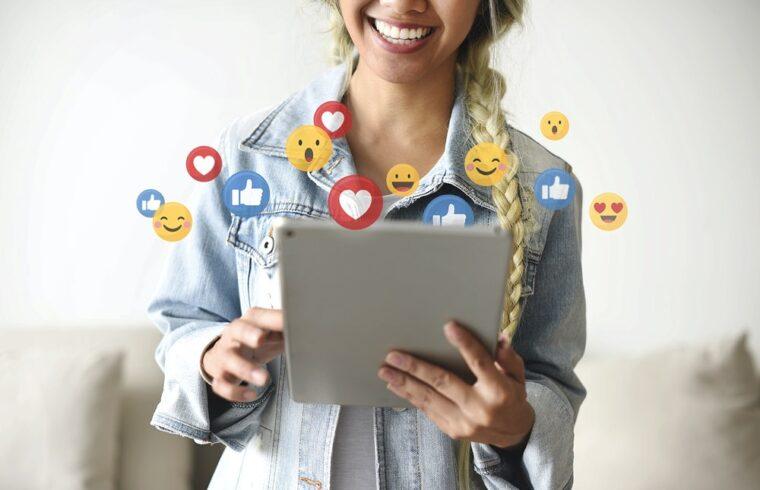LinkedIn e Twitter per promuovere il tuo brand