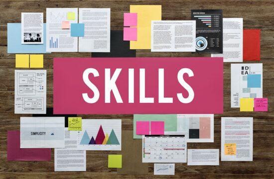 Le 3 soft skills che trasformano un manager in Leader