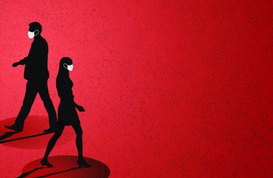 Smartworking nella PA: come la pandemia ha cambiato il lavoro agile