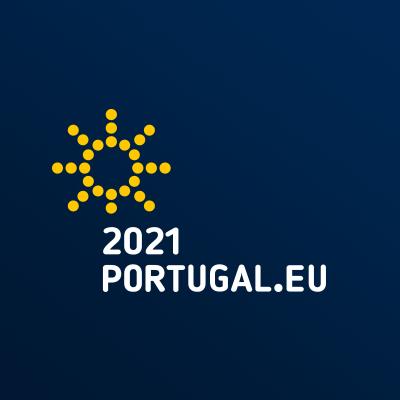 presidenza portoghese unione europea
