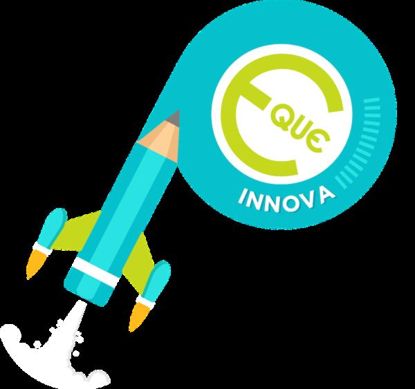 peque innova