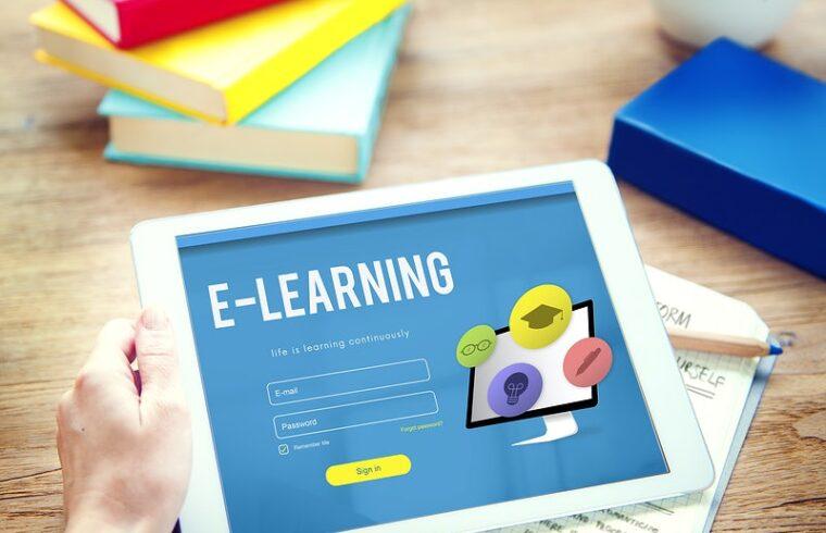 Come colmare il divario generazionale nella formazione online