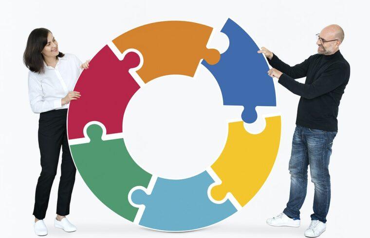 Leadership: 5 tecniche di risoluzione dei conflitti che funzionano