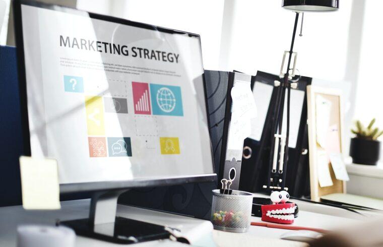abc del marketing