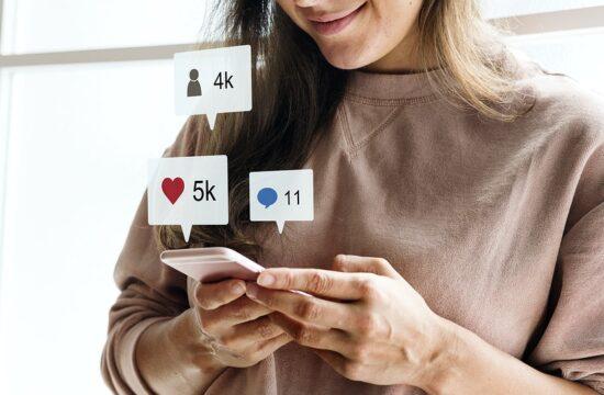 Social Media Marketing - Corso Base