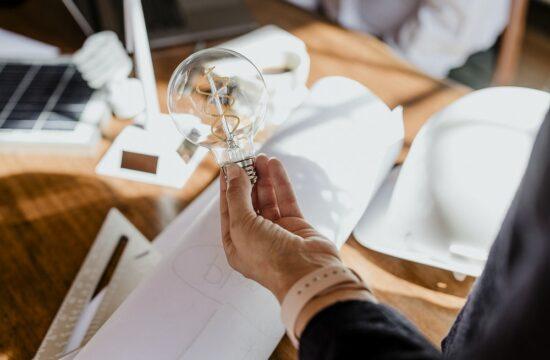 Innovazione e strategie di impresa