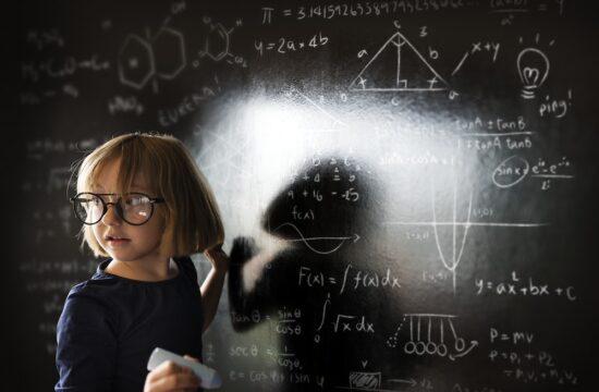 Le 3 componenti di un programma di apprendimento sostenibile