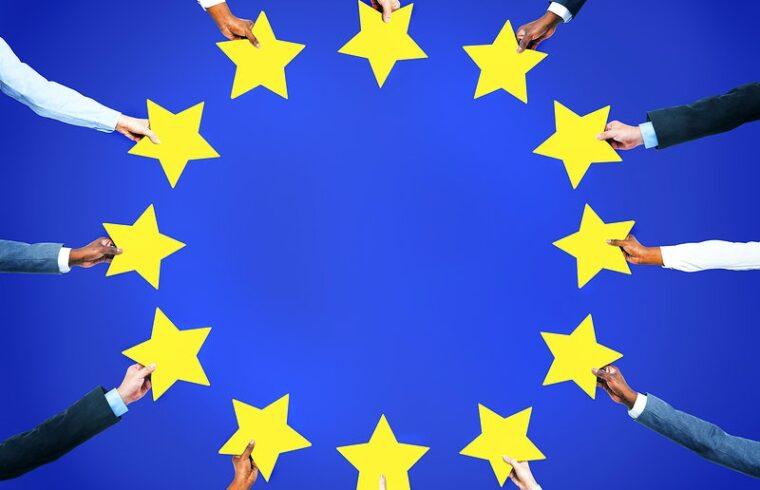 Lo Spazio Europeo dell'Istruzione