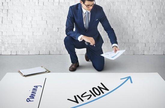 Il Project Management: dall'ideazione alla chiusura di un progetto