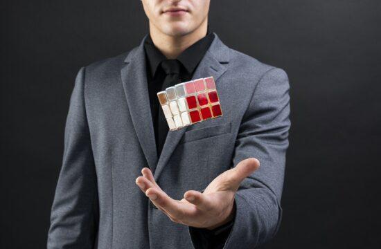4 strumenti per allenare la tua Intelligenza Emotiva