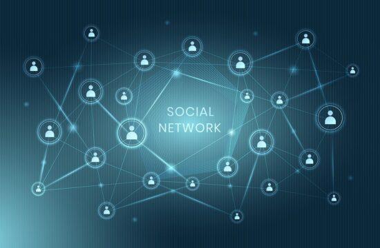 social media per aziende e professionisti