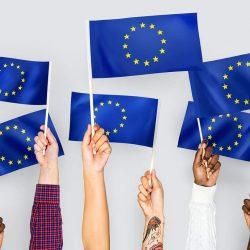 Finanziamenti europei per le Aziende