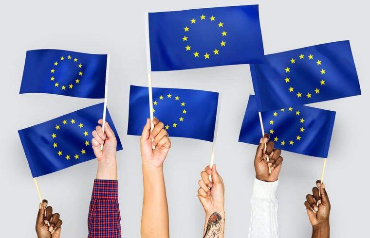 finanziamenti europei aziende