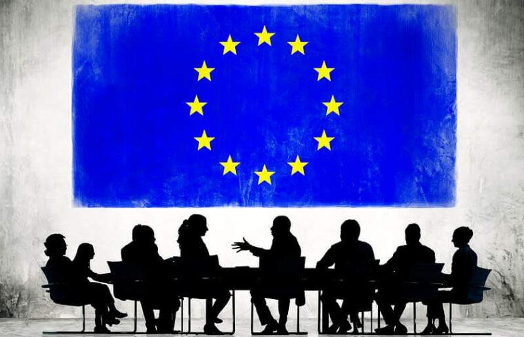 Europa e Terzo Settore