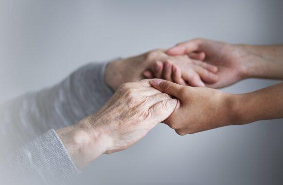 Siamo tutti i Care Giver di qualcuno