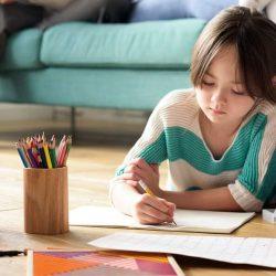 La scrittura: potente strumento per esprimersi