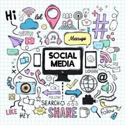 Promuovere il tuo brand con LinkedIn e Twitter