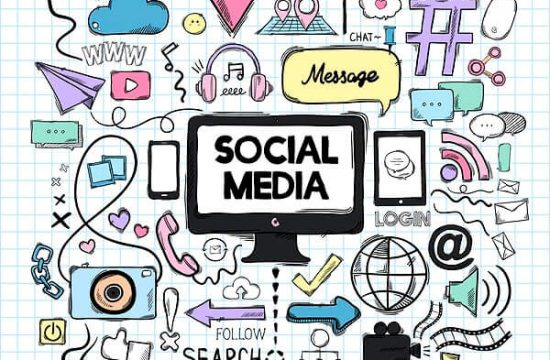 seminario social media aziende