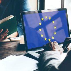 Comunicare nei progetti europei