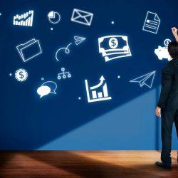 La comunicazione nella gestione dei progetti