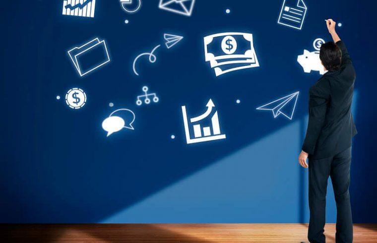 comunicazione nella gestione dei progetti