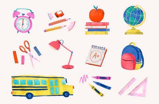 Un didattica scolastica attiva e partecipativa