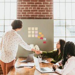 Inclusione e sicurezza psicologica al lavoro