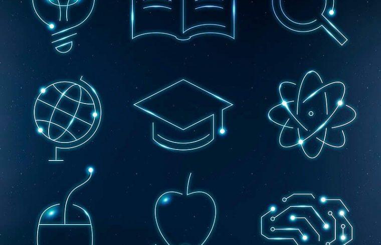Scrivere un progetto Erasmus Plus per la Scuola
