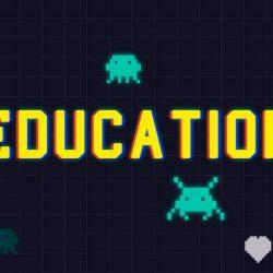 Gamification e istruzione non formale
