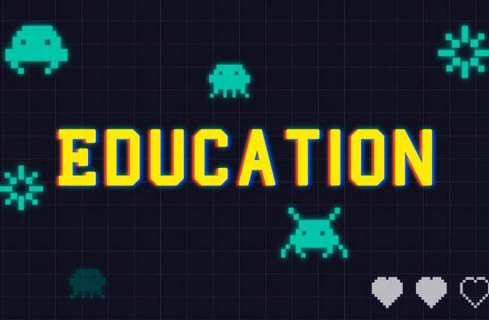 gamification ed istruzione non formale