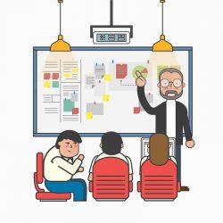 Le capacità di comunicazione del project manager