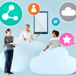Le nuove frontiere del marketing educativo