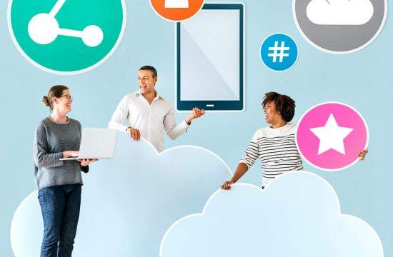 le nuove frontiere del marketing educativo diario della formazione